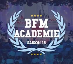 logoBFMacademie-1
