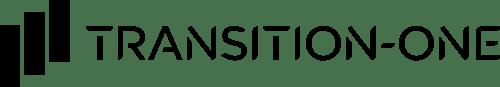 logo_transition-one